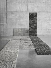 the fashionable Ege Carpets | Interiors, House and Concrete