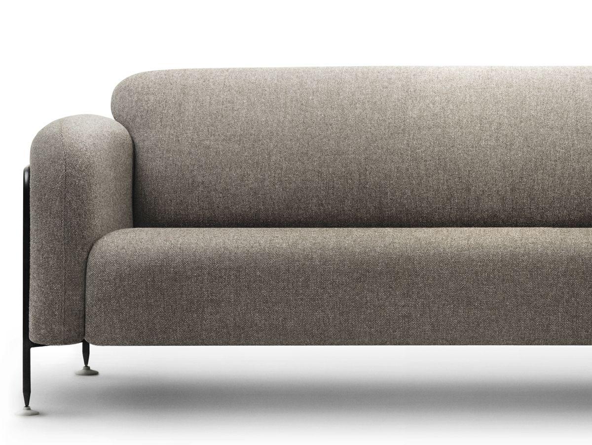mega sofa jazmin fabric tufted by massproductions really well made