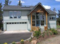 Bi-Level House Remodel | Centerville Homes, Floor plans ...