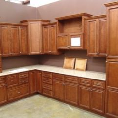 Instock Kitchen Cabinets Where To Buy Sinks Belmont Beautiful By