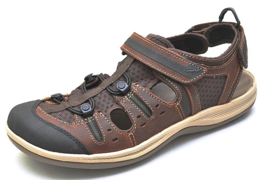 Keen Shoes Qvc