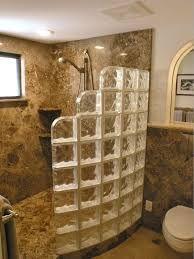 Bildergebnis fr kche ytong glasbausteine diy  Badezimmer  Pinterest  Kche ytong Ytong und