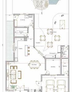 Sobrado quartos  also arch tectural home plans pinterest rh