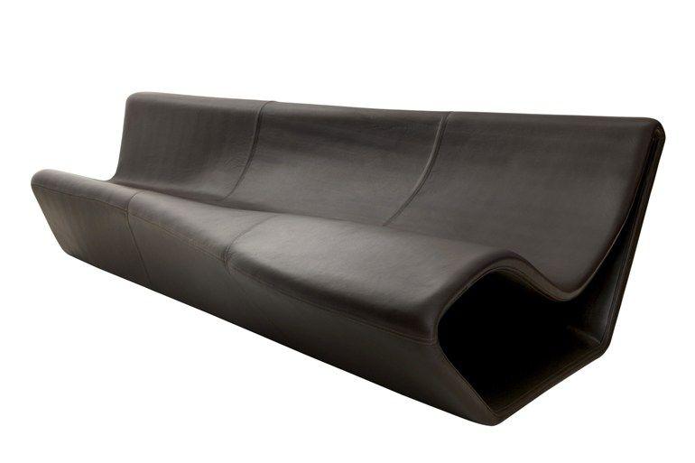 sofa rph poliform dune dimensions 3 plazas para jardin a lot of brasil seating