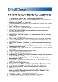Free worksheets google and relapse prevention on pinterest ...