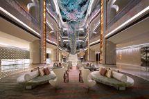 Hba Jw Marriott Galaxy Macau Public Space
