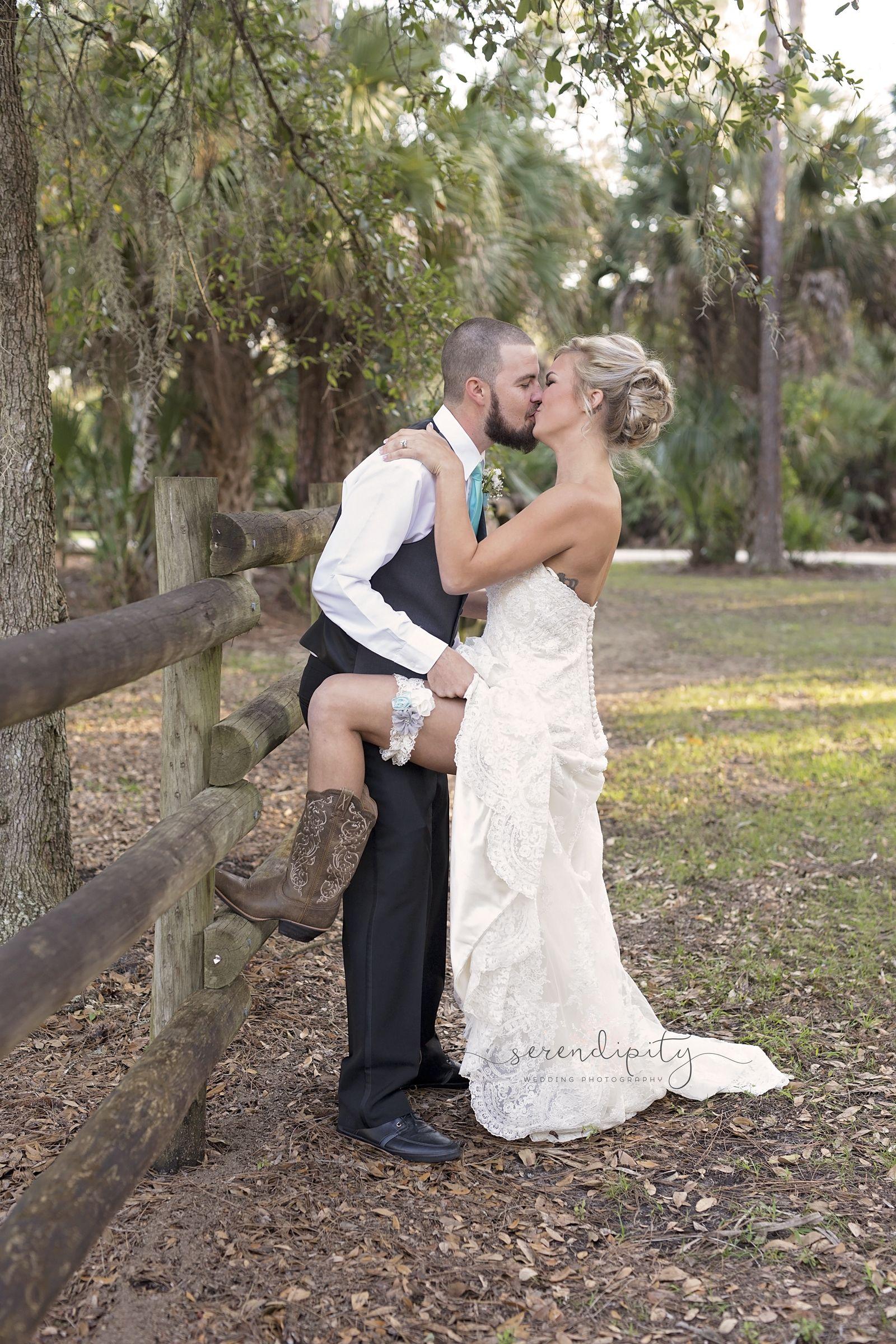 Weddings wedding photography wedding photographer bride