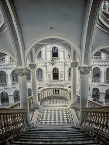Mansion Marble House #visitrhodeisland Newport Rhode