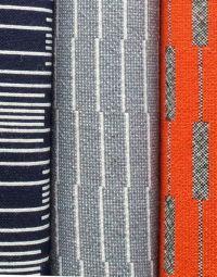 Best 25+ Midcentury upholstery fabric ideas on Pinterest ...