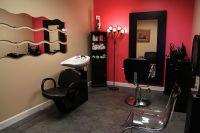 Hair Salon For Small Spaces   Joy Studio Design Gallery ...