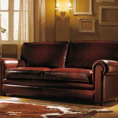 Brown Color Leather Sofa Baker Sectional Price Furniture Marvelous Denver Design With Soft