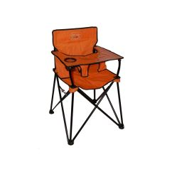 Ciao Portable High Chair Reviews Steel Manufacturers In Mumbai Beautiful Folding Rtty1