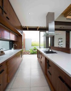 Warm in winter cold summer modern sustainable home south africa also rh za pinterest