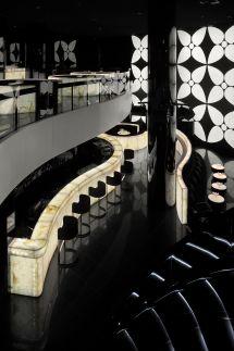 #atribute Design Armani Prive. Hotel In Dubai