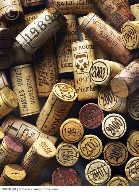 Best 25 Vintage wine ideas on Pinterest  Vintage wine