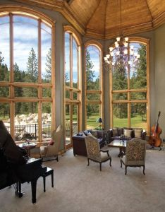 also north spokane home cool houses pinterest architecture rh