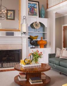 Stone mountain interior decorator designer lithonia decorators conyers ga designers also rh fi pinterest