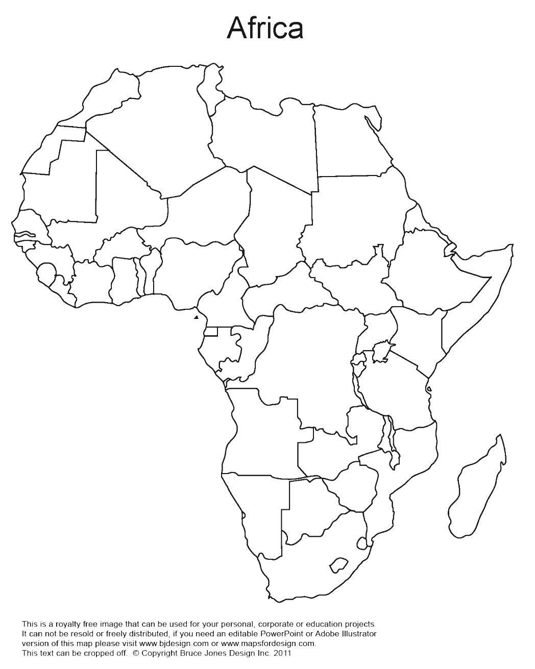 World Regional Printable Blank Maps Royalty Free Jpg Map