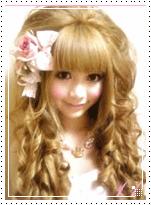 beauty hairstyles tutorial