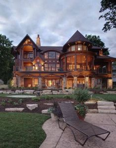 This is my dream home right here  thought that would never be able also the best images about house ideas on pinterest rh nz