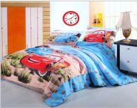 Kids Queen Bedding Sets | Kids Bedding Sets | Pinterest ...