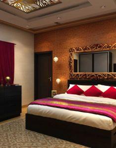 Best interior designer in bangalore also bedroom designs rh za pinterest