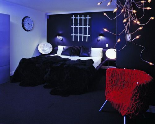 All New Diy Emo Room Decor  Diy Room Decor