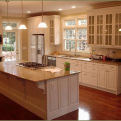 Kitchen Cabinet Home Depot Planner Cabinets Design Ideas Refacing