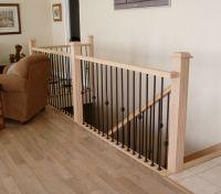 Stair Designs Railings Jam Stairs Amp Railing Designs ...