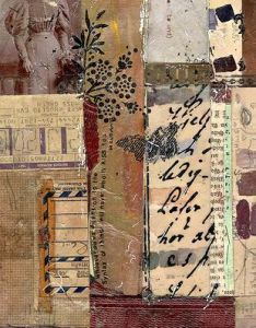 Collage ideas layering dailypoetics via flickr also explore  photos on has uploaded rh pinterest