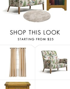 On my table by juromi liked polyvore featuring interior interiors radleyinterior decoratinginterior designdesign also desk fashion film fun rh pinterest