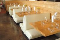 Restaurant Tables & Chairs | Restaurant Tables & Chairs ...