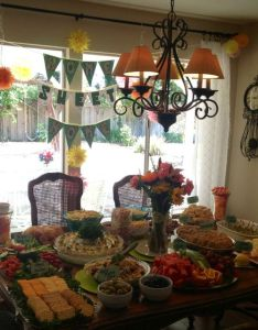 also housewarming party  on  budget rh in pinterest
