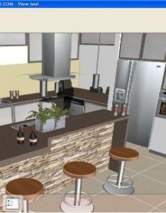 Kitchen design software layout free online ideas cabinet cabinets also rh za pinterest