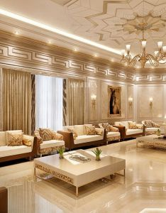 Decoration also residential  commercial interior designs by algedra rh pinterest