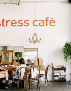 Very cool name self explanatory and makes people want to go just because of this great namescafe interiorsdesign also rh za pinterest