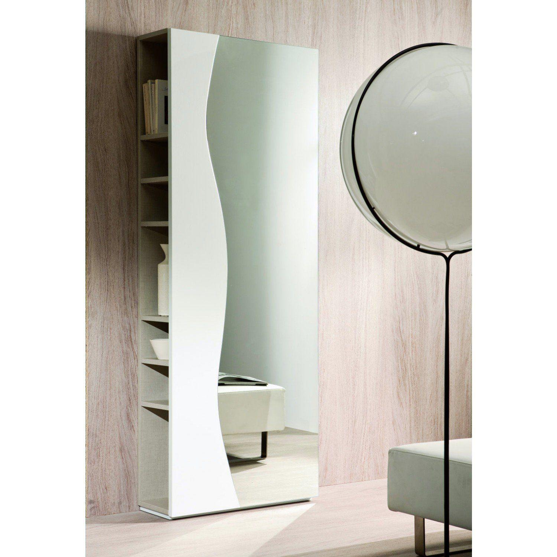 Mobile Ingresso Specchio