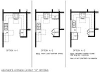 Wallpaper Small Kitchen Design Plans For Mobile Hd Pics With Pantries Effint Layouts Simple