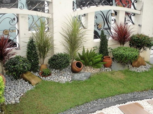 Image Small Garden Path Google Search Ideas For Totara Pl