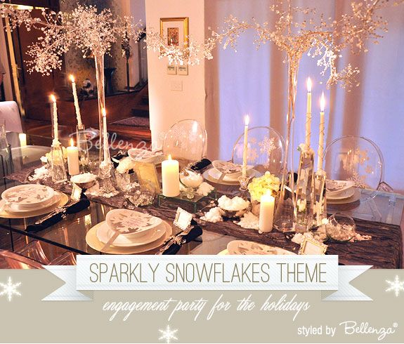Engagement Party At Home Ideas Luxury Home Design Gallery