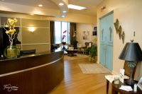 Doctors office interior | Interior Design | Pinterest ...