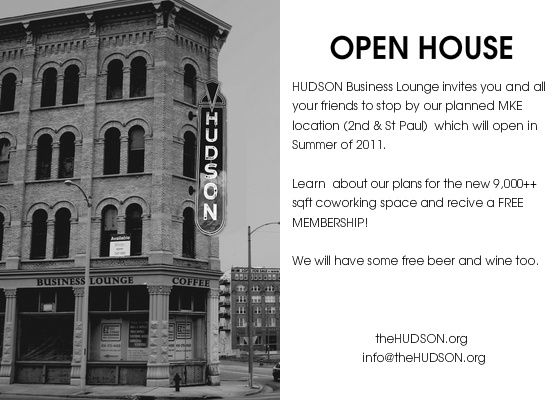 New Business Open House Invitation Wording Google Search