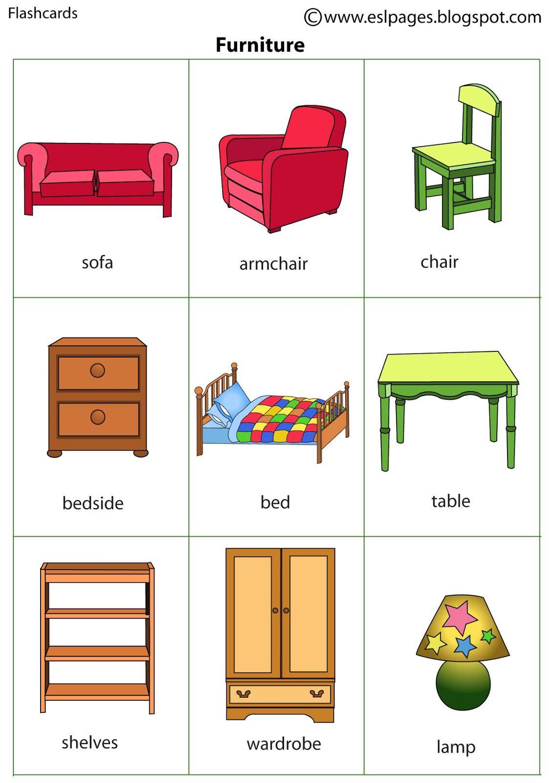 Pinterest The World S Catalog Of Ideas Kitchen