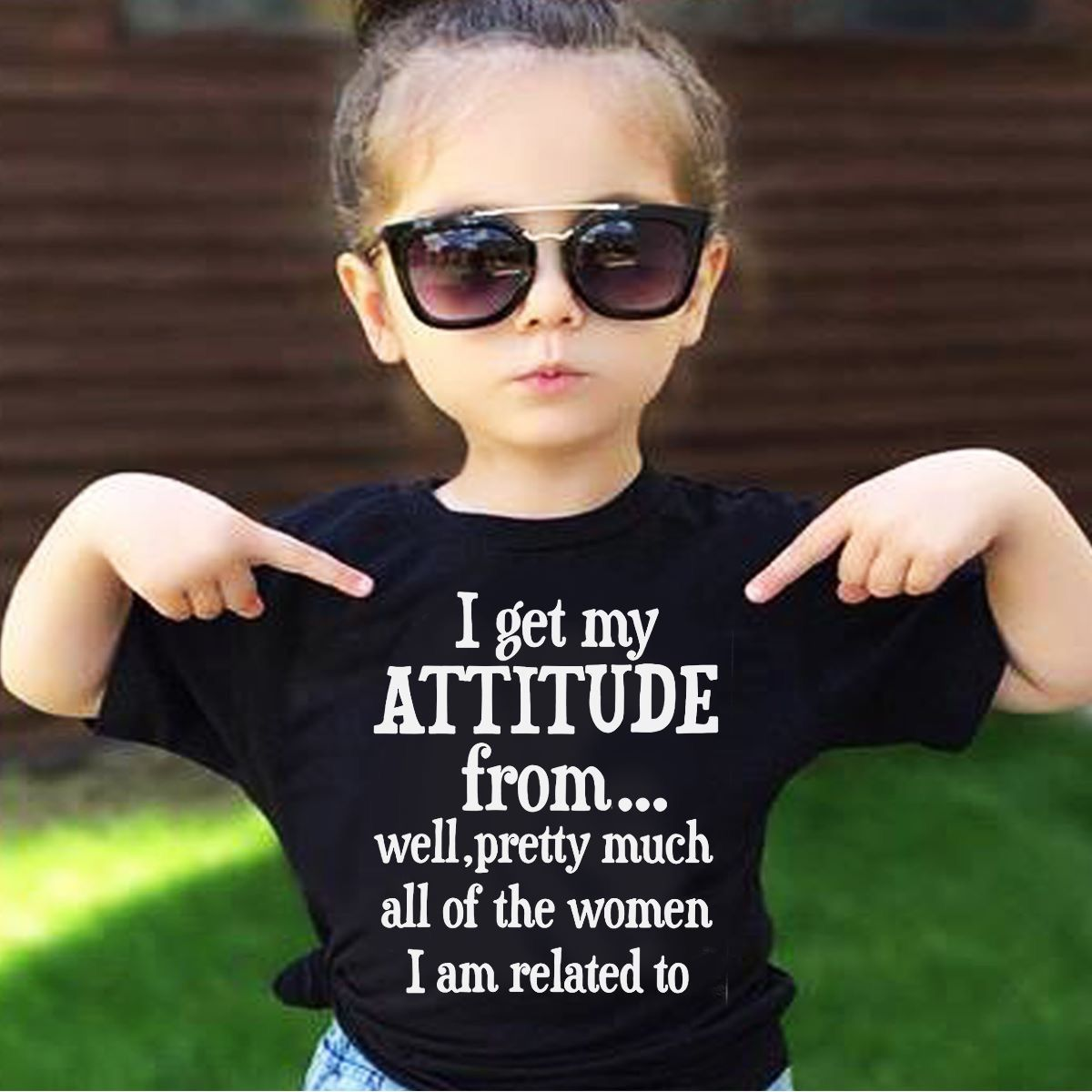Father Daughter Quotes Wallpapers In Urdu If I Ever Have A Daughter She Needs This Shirt Cute
