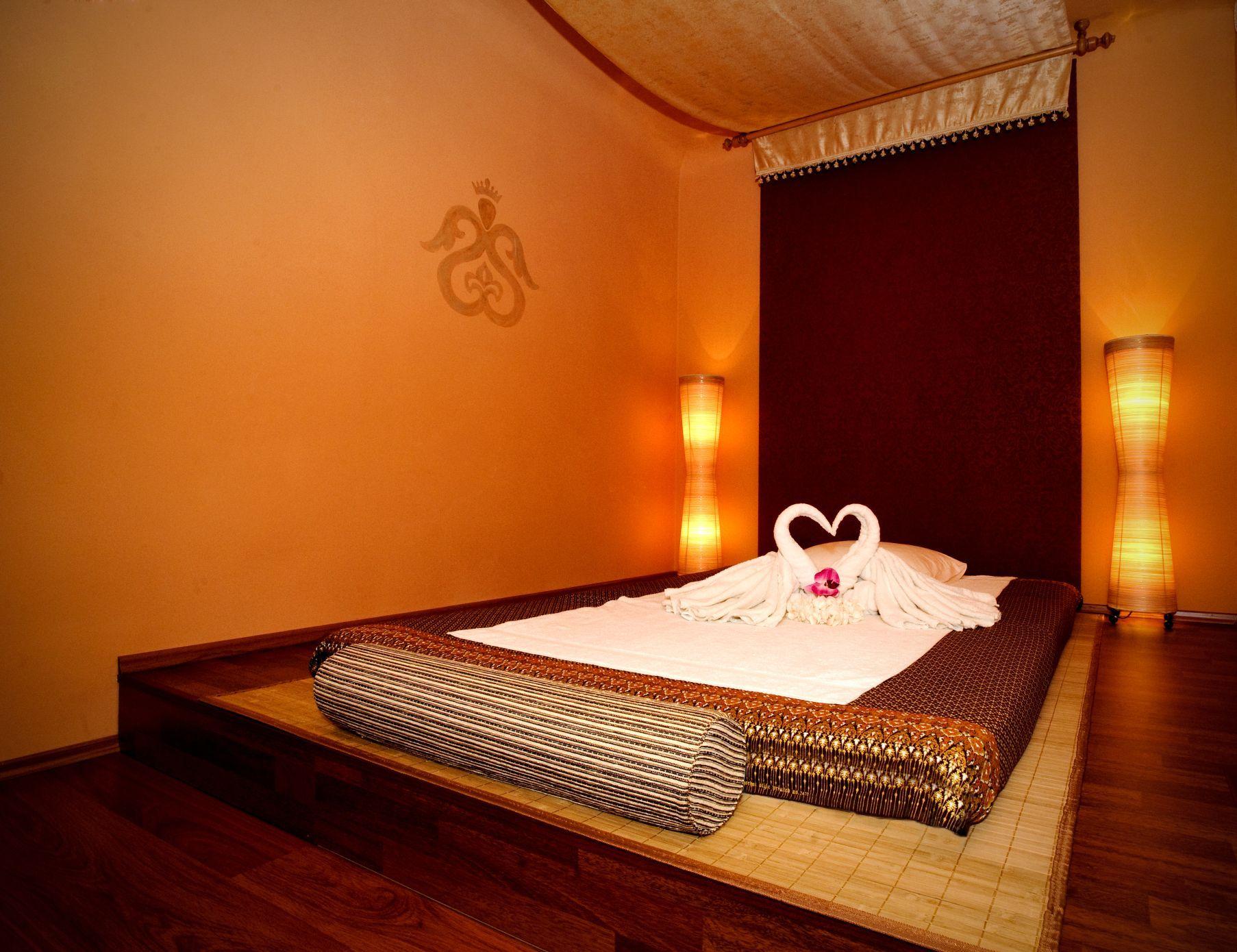 bali spa interior treatment rooms  Google Search