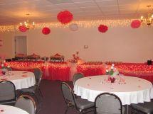 church banquet decorating ideas vtwctr