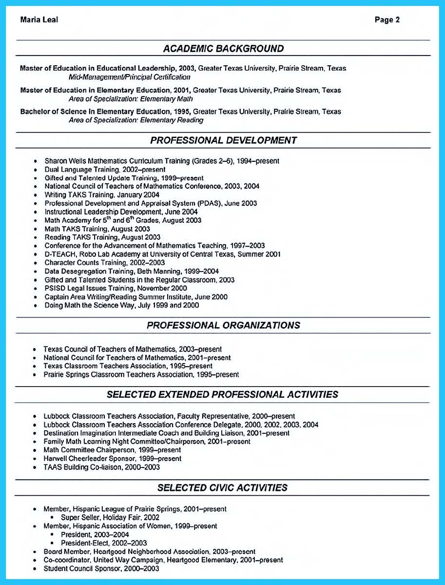 example of affiliation in resume examples of resumes