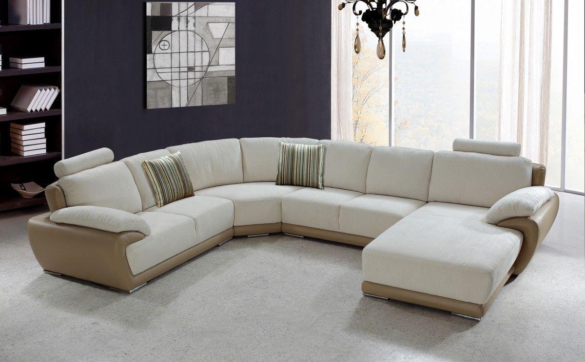 Modern Sofa Modern Leather Sofa Modern Sofa And Contemporary Sofa