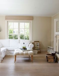 Living room house tour photo gallery country homes  interiors housetohome also rh za pinterest