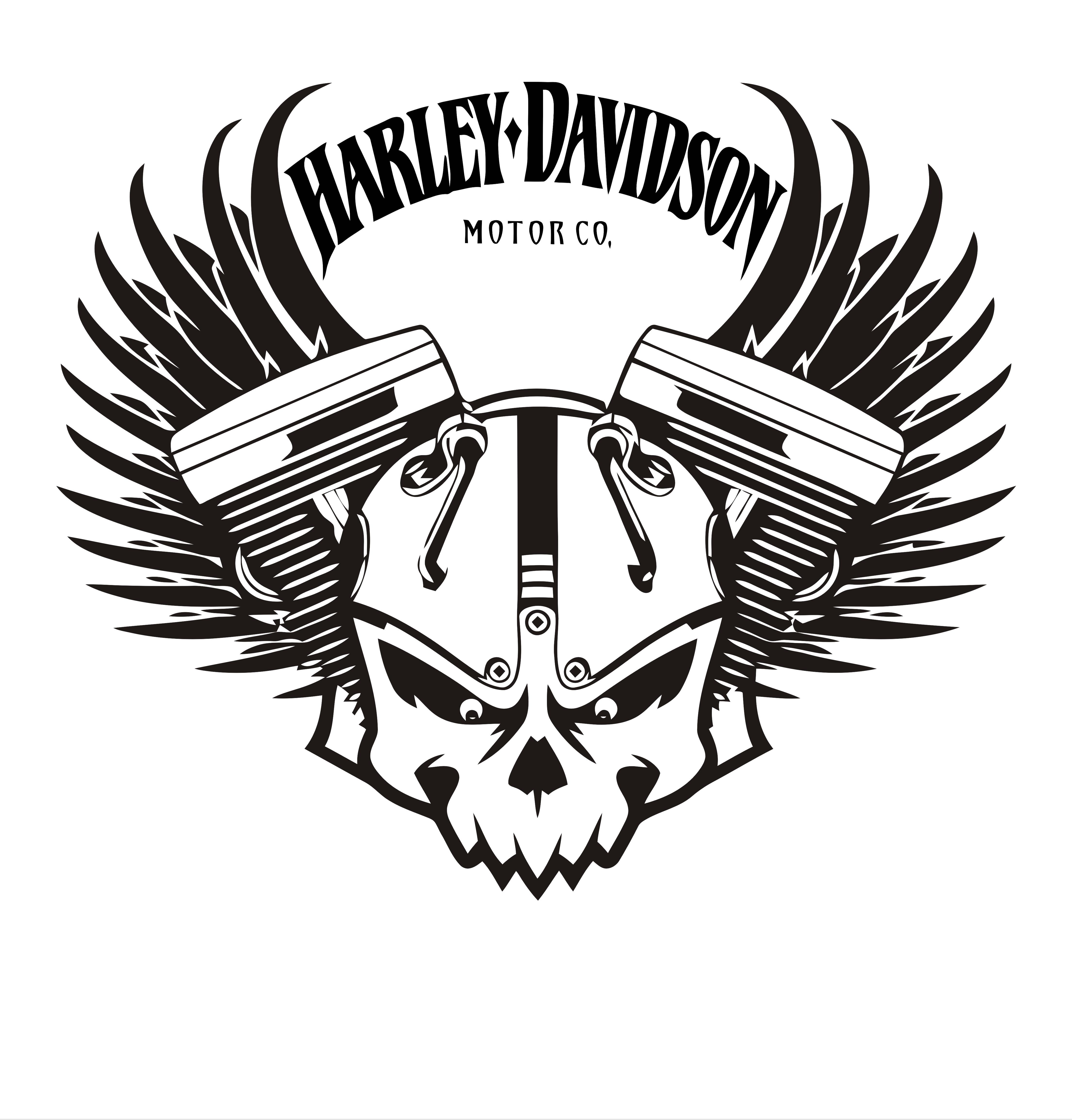 Pin Von Bruce Jackson Auf Harley Decals Airbrush Gas Tank